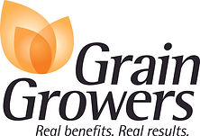 GRAIN GROWERS LOGO_TAGLINE_CMYK.jpg