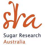 Sugar Research Australia.jpg