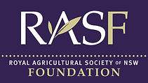 RASF Logo.jpg