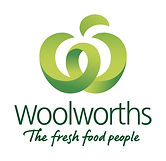 Woolworths_Stacked_Tag_RGB_Positive_HR.jpg