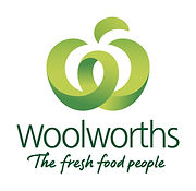 Woolworths_Stacked_Tag_RGB_Positive_HR.j