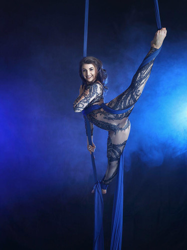 Aerial Dancer 1.jpeg