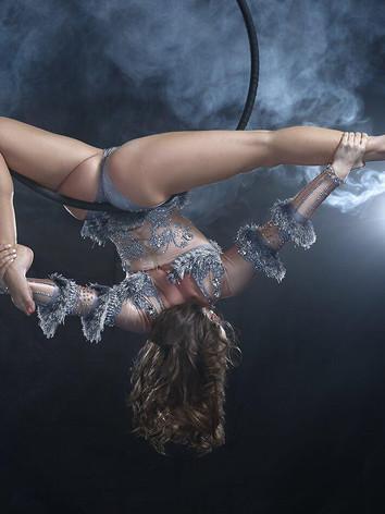 Aerial Dancer 2.jpeg