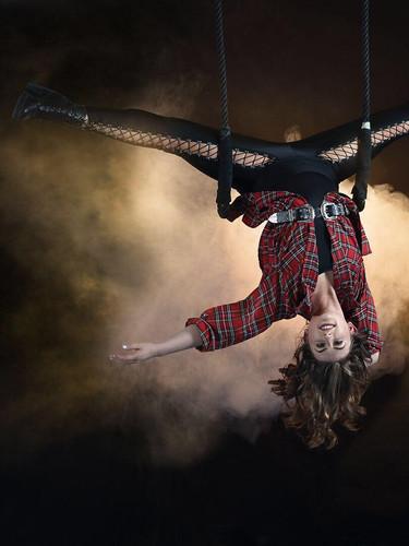 Aerial Dancer 4.jpeg
