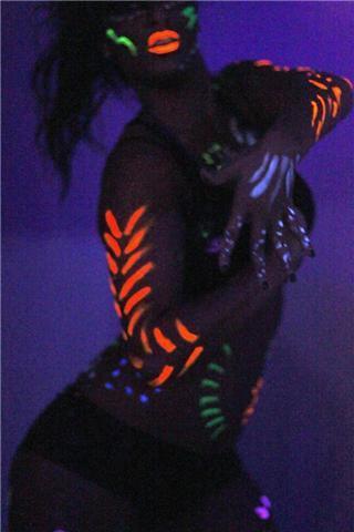 UV Dancer.jpg
