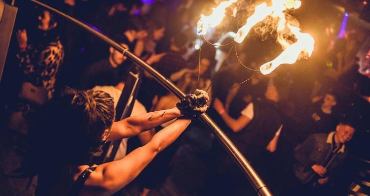 Fire Dancing.jpg