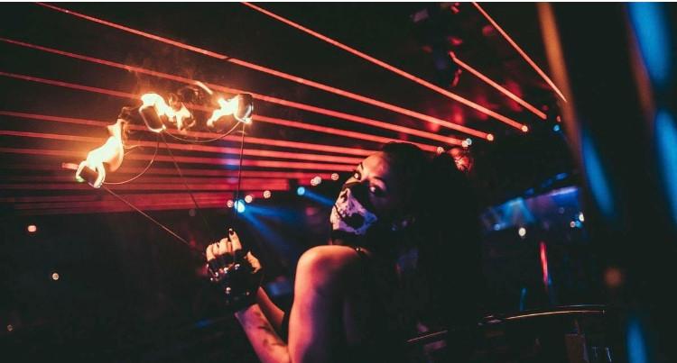 Nightclub Entertainment.jpg