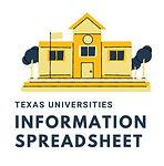 texas%20universities_edited.jpg