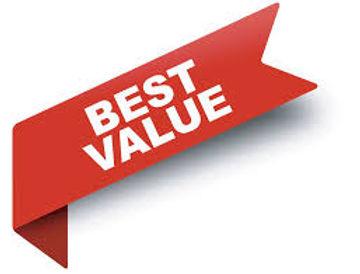 Value_Fodie.jpg