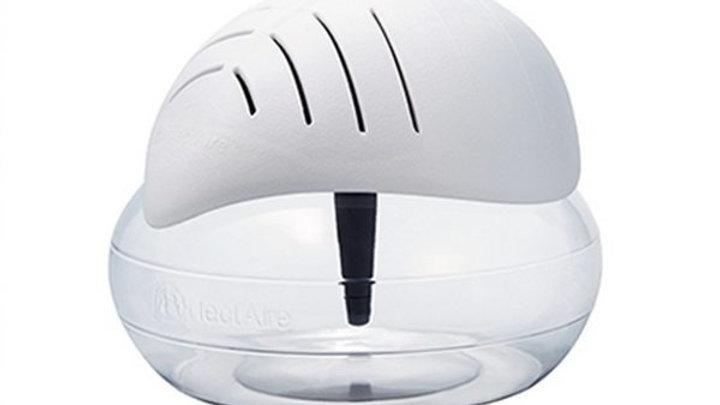 Air Purifier - Leaf