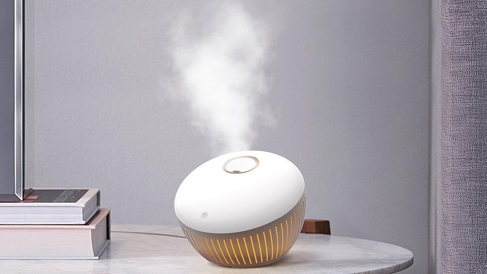 Artic Aroma Diffuser