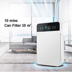 HEPA Filter Air Purifier.png