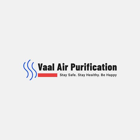 Vaal Air Purification
