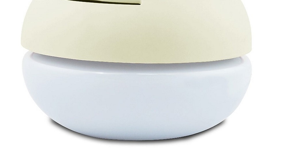 Clearance Sale 2 - Uniball Air Purifier