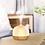 Thumbnail: Aroma Diffuser Model & Receive 3 Free Essential Oils & Handsanitizer