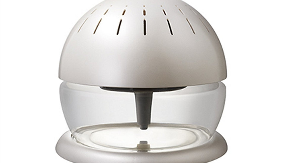 Air Purifier - Snowball
