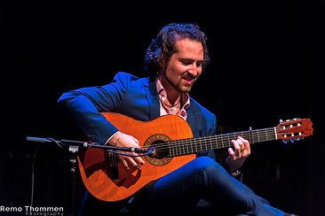 Alexander Gil_Guitarist_09.jpg