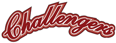 Challengers-Logo-1.png