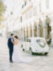couple_portrait_weedding_vinatge_car_con
