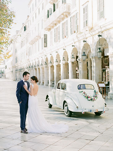 couple_portrait_weedding_vinatge_car_con