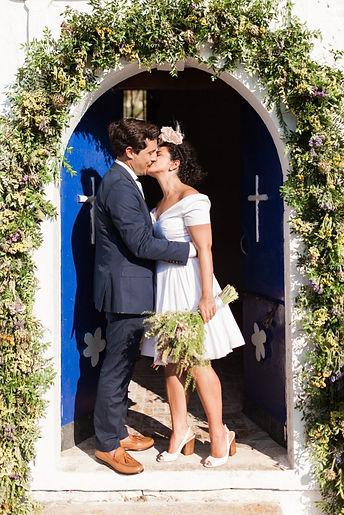 wedding paxos