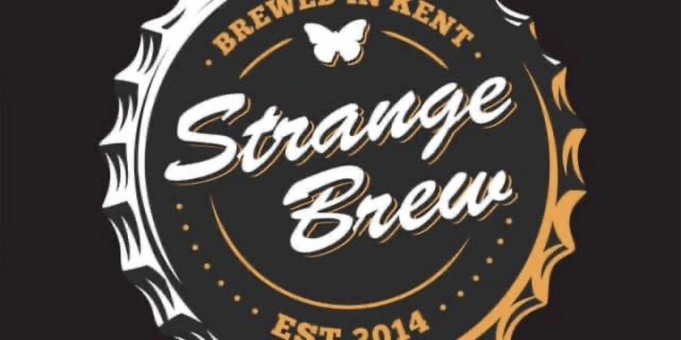 Strange Brew Part Deux!!
