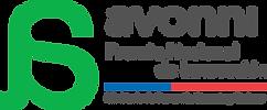 logo_avonni.png