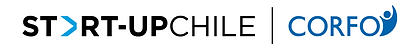 START CHILE.png