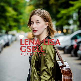 Lena-Lisa Gsell_ Cover Aufbruch EP FINAL