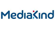 MK_logo_lockup_CMYK_highres.jpg