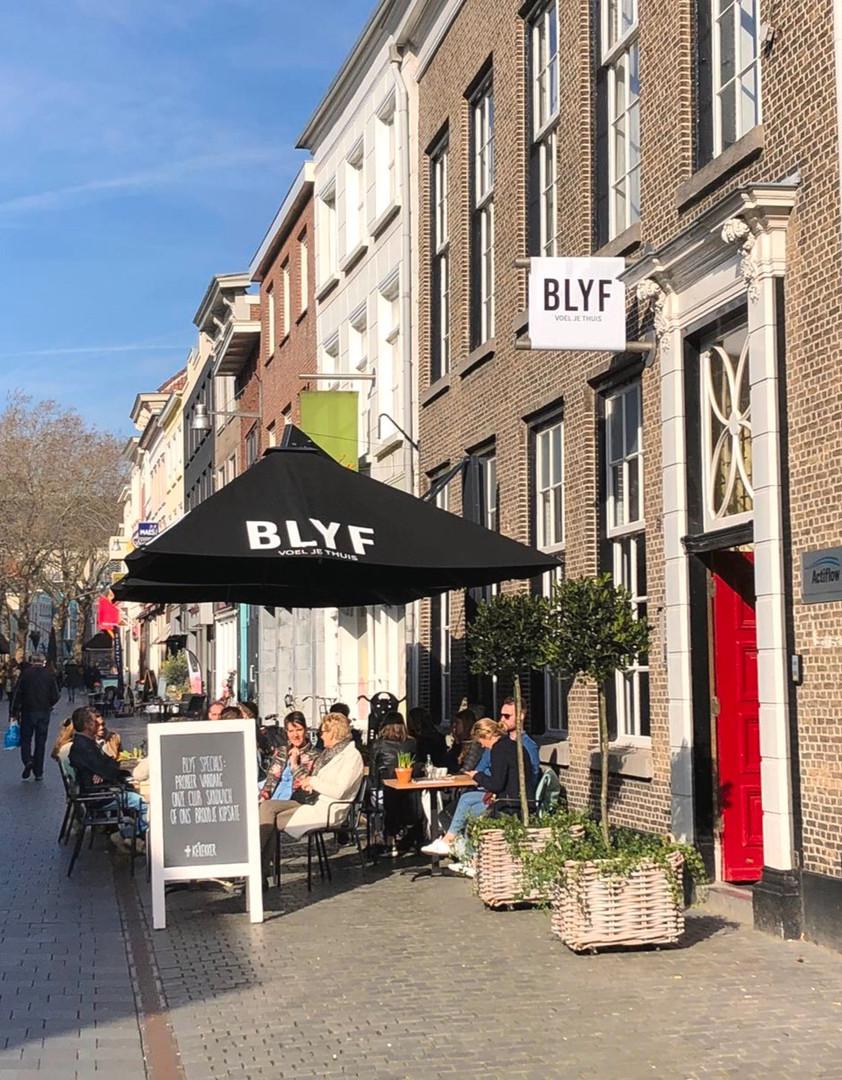 BLYF Breda voorgevel.jpg