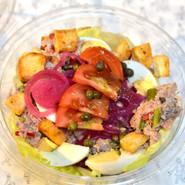 BLYF salade.jpg