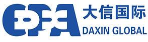 Daxin Global logo.jpg