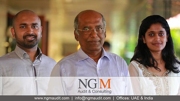 Website format NGM Team.jpg