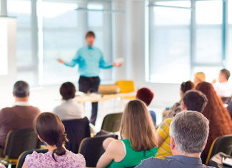 Brush up on your management skills with new SELECT course