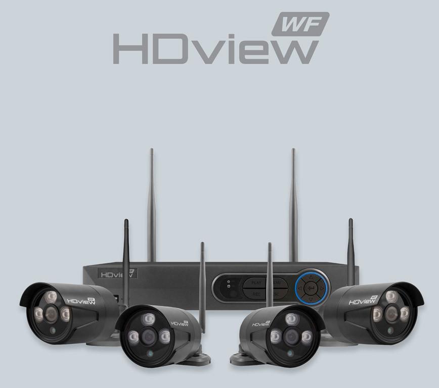 HD view [WF]