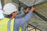 Megger multimeters deliver both dynamic data and superior safety