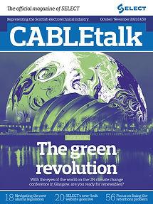 28 CABLEtalk Oct-Nov 2021.jpg