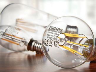 Spotlight on LEDs
