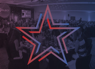 SELECT industry awards 2018: Is your firm a star performer?