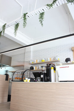 Cafe Randwick