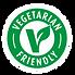 pnghut_vegetarianism-vegan-friendly-vega