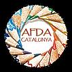 logo Afda (1).png