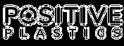 Positive Plastic Logo