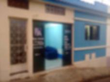 fachada_maj_imóveis.jpg