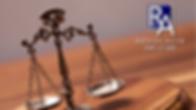 Advogado Três Corações advocacia
