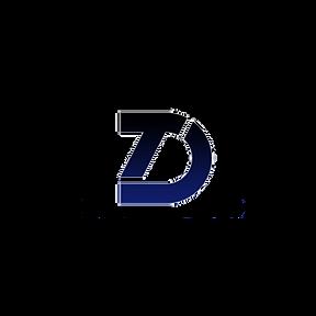 TD Emblem White Boarder.png