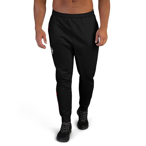 Upwards Thoughts -  Men's Joggers