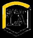 Cal State LA badge.png
