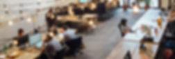 shridhar-gupta-dZxQn4VEv2M-unsplash.jpg